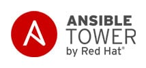 Ansible-byRedHat-Wordmark-Full-Grey.jpg