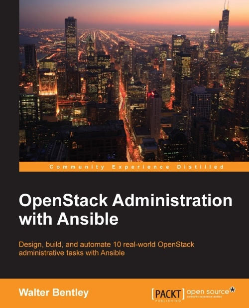 OpenStackansible.jpg