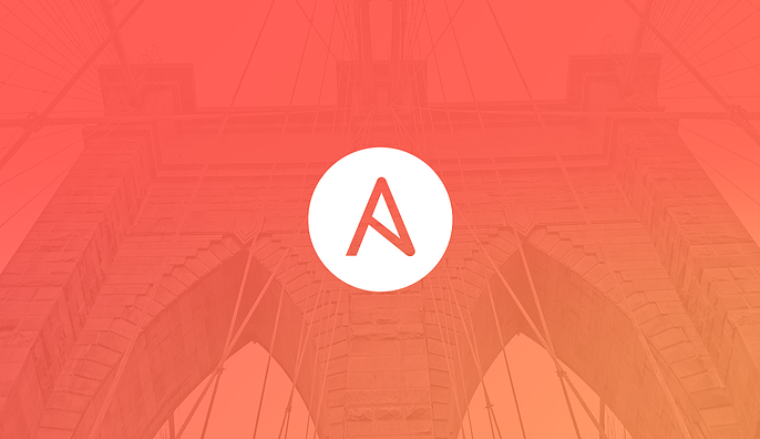 Ansible-Brooklyn-2016-contributor-conf.png