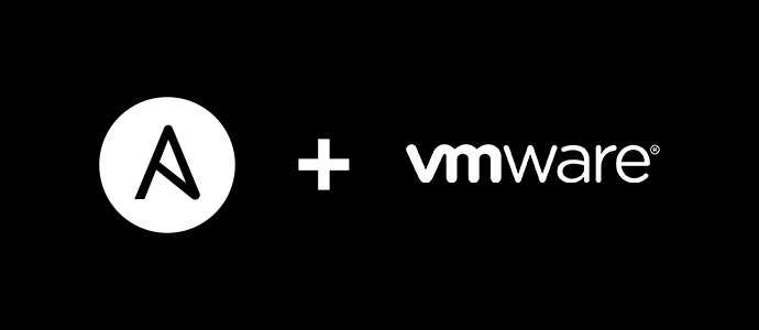 A Shiny New Way to Manage VMware Guests