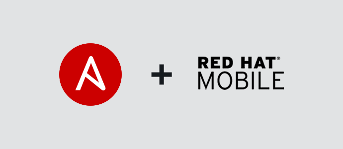 Red-Hat-Mobile-Blog.png