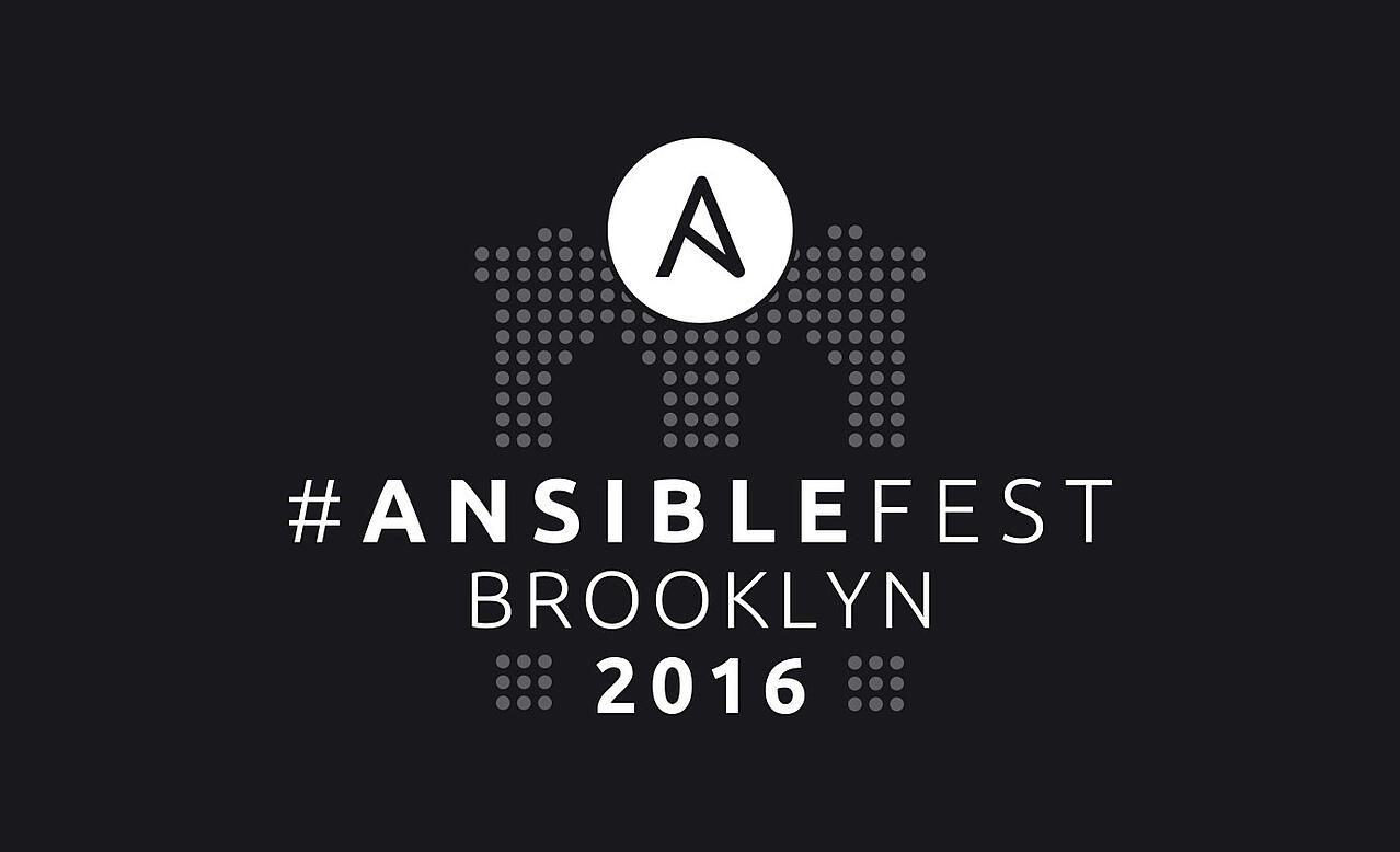Why-Attend-Ansible-Fest-Brooklyn-Blog.png