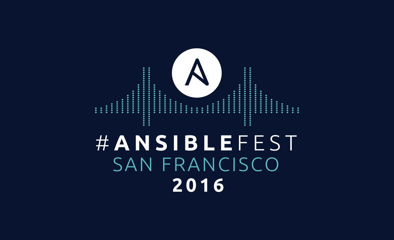 ansible-fest-sf16-blogheader-2x.png