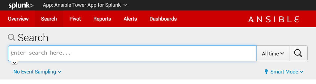 Splunk-Ansible-App-Screen-2.png