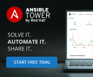 Tower Free Trial