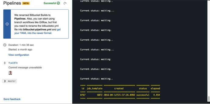 atlassian_bitbucket_blog.png