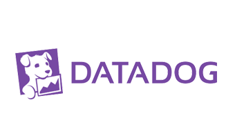 DataDog Integration