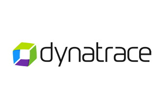 Dynatrace Integration