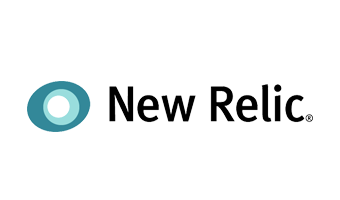 NewRelic Integration