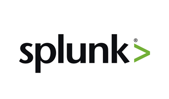 Splunk Integration