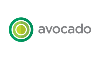 Avocado Consulting