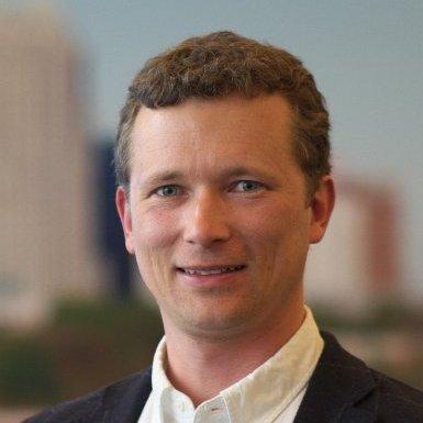 Warren Zweigart