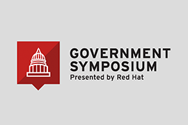 2016-Red-Hat-Government.png