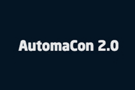 Automa_Con-2016.png