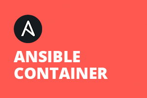 ansible-container-callout.png
