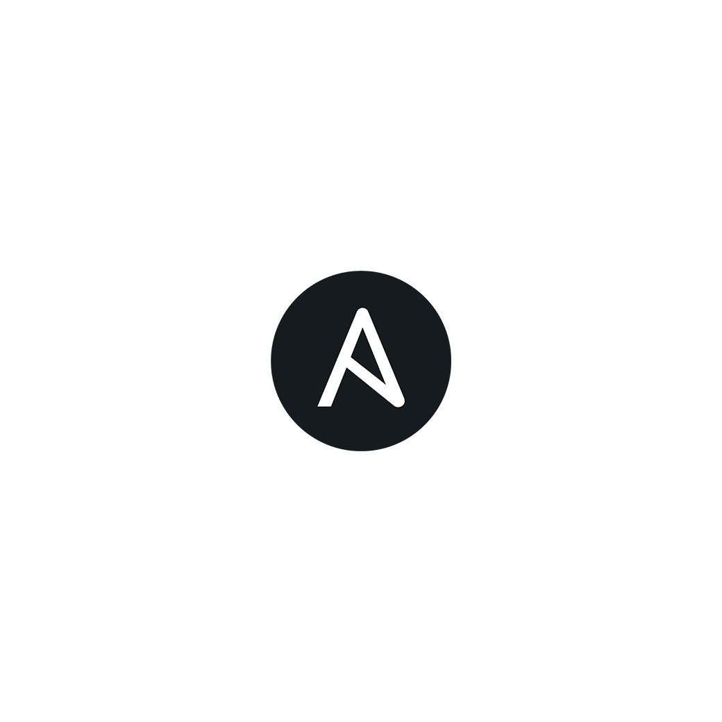 Ansible as DevOps Automation Glue