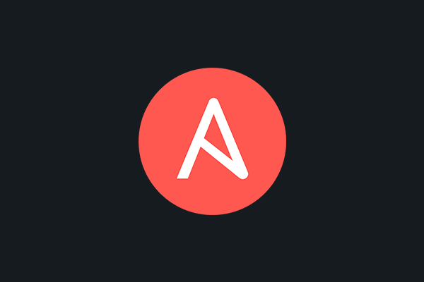 Dynatrace and Ansible
