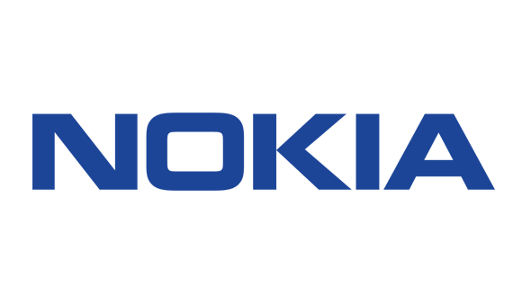 nokia-logo-network-integration