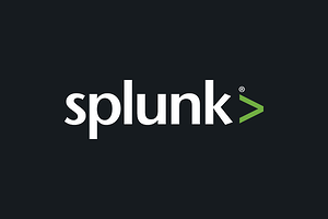 Splunk for DevOps