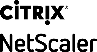 Citrix NetScaler