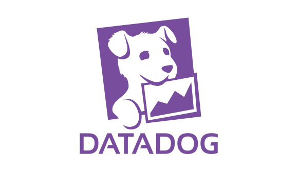 Data-Dog-Logo-2x.png