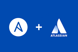 atlassian-logo1.png