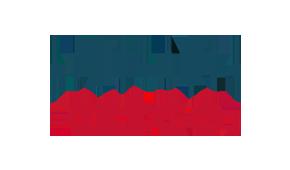 cisco-logo2.png
