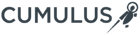 cumulus-networks-logo3.png