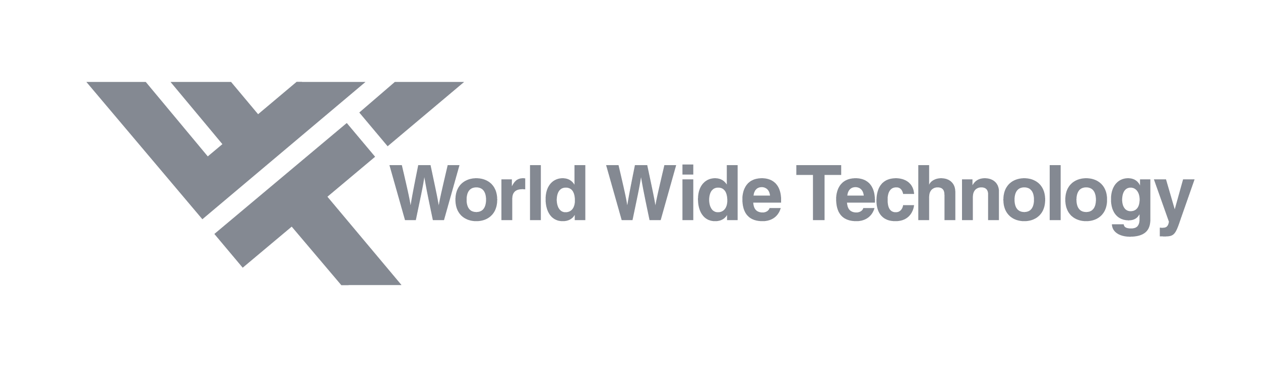 wwt-logo-color-horizontal-high.png