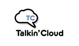 TalkinCloud-266.png