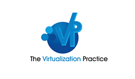 VirtualizationPractice-266.png