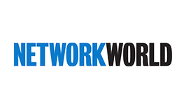 news-NetworkWorld-266.png