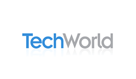 news-TechWorld-logo-266.png