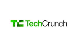 news-techcrunch-logo-266.png