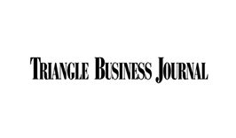 news-trianglebusiness-logo-266.png
