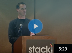 Stacki-Video-Thumb_300x200.png