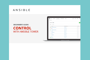 Whitepaper-Control-with-Ansible-Tower