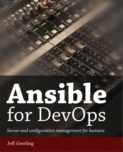 ansible-for-devops-ebook-sm.jpg