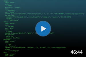 container-webinar-video-thumb.png