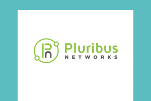 Pluribus Solution Brief (PDF)