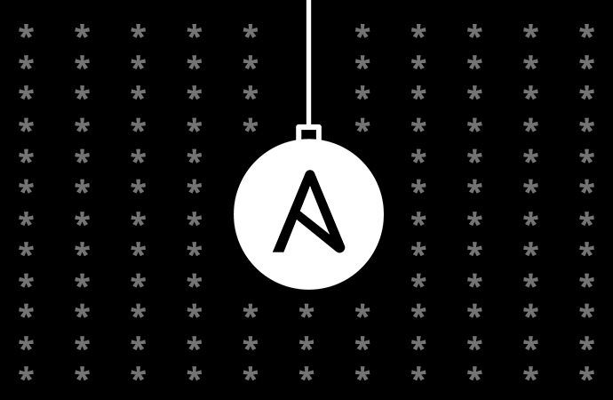 Ansible-Holiday-2017.png