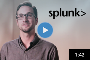 splunk-video-resource.png