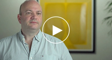 Success Stories - Capital One