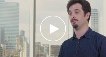 Video: FATMAP