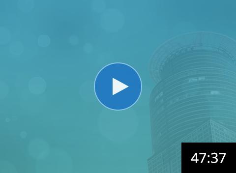 Ansible Automates Minneapolis Video