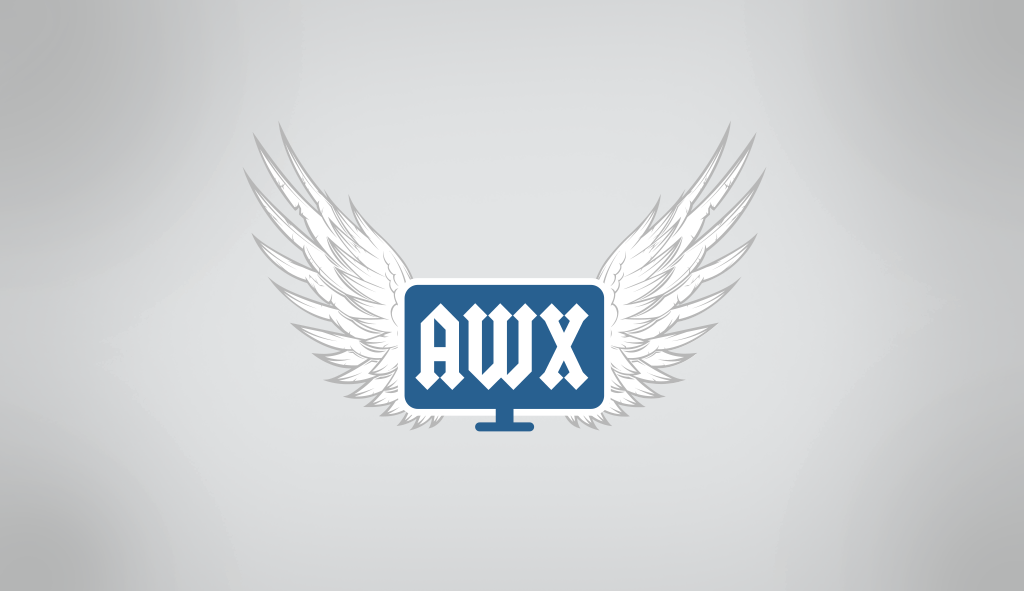 5 Things you can do with AWX