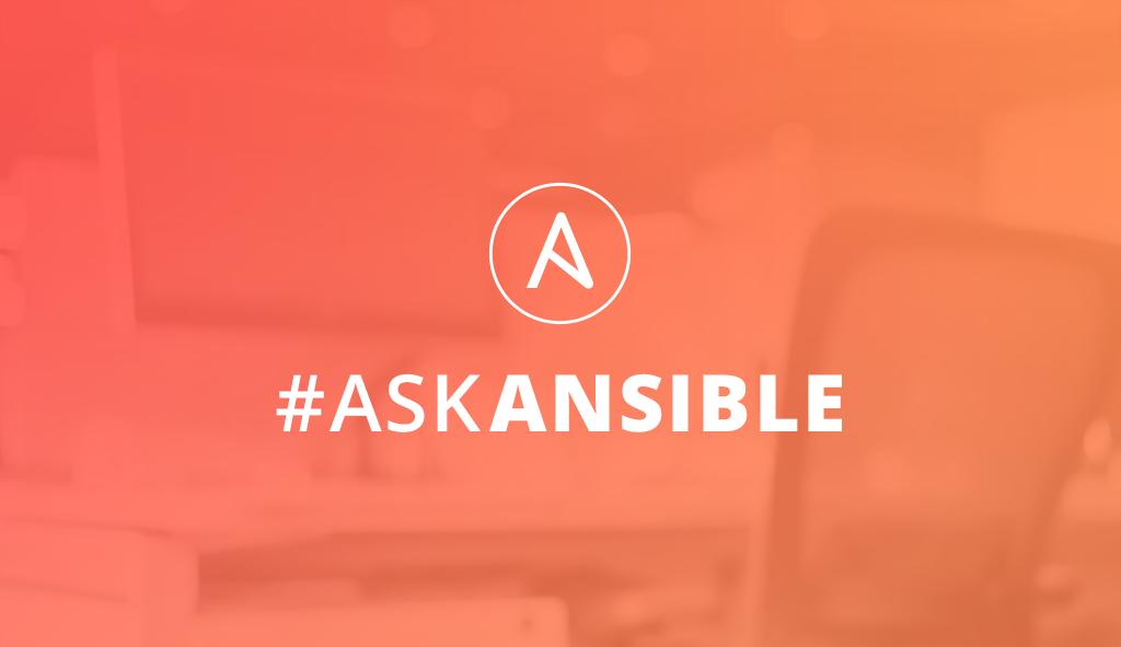 Blog-Ask-Ansible.png