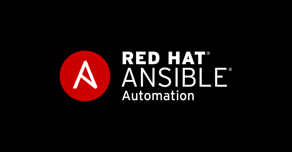 RH-Ansible-Automation-Header.png
