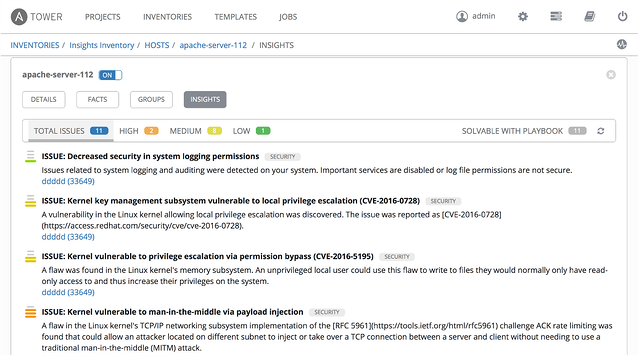 redhat-ansible-tower-insights-blog-3-2.png
