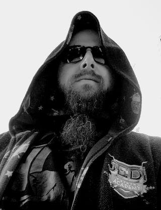 Chris-Caillouet-ILM.jpg